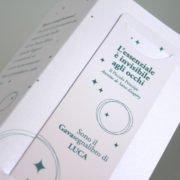 Cose per Comunicare - Gavasegnalibro - Gruppo Humanitas-Gavazzeni