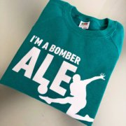 CosePerComunicare-Personalizzazione-Tshirt