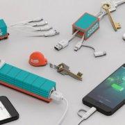 Chiavette USB personalizzate