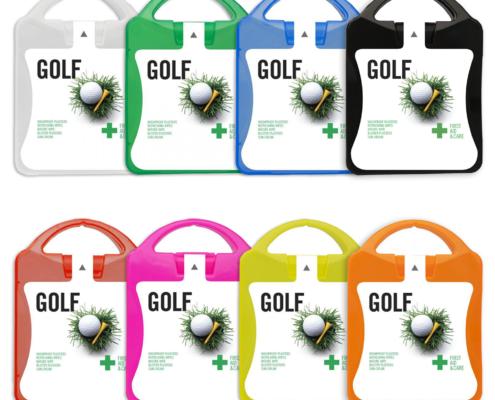 GolfKIT_Set_colori