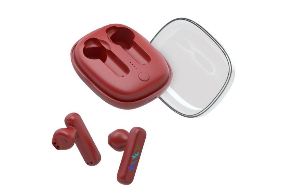 Auricolari Bluetooth personalizzabili