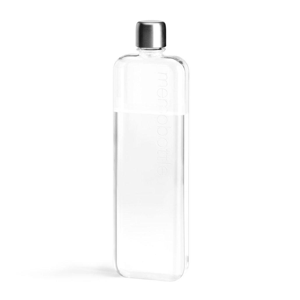 Bottiglia Slim